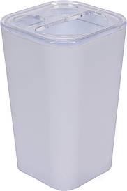 Чашка для зубных щеток Fala 69338
