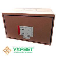 Растворитель для гематологического анализатора MINDRAY BC-2800 VET