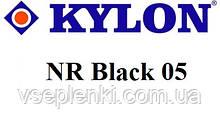 Автомобильная тонировочная пелнка Kylon NR Black 05
