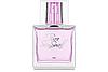 Geparlys Pure Sensual Парфюмированная вода женская, 100 мл, фото 2
