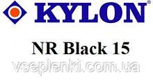 Автомобильная тонировочная пелнка Kylon NR Black 15