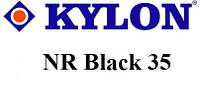 Автомобильная тонировочная пелнка Kylon NR Black 35, фото 1