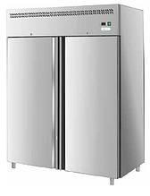 Шкаф морозильный Forcold G-GN1410BT-FC