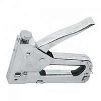 Степлер 4-14мм, TOPEX, REXXER, RB-01-001