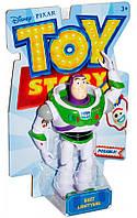 Фигурка космического рейнджера Базза Лайтера Toy Story 4