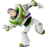Фигурка космического рейнджера Базза Лайтера Toy Story 4, фото 2
