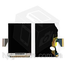 Дисплей (LCD) для Motorola U9 (внутренний), оригинал