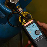 Анализатор газов MESTEK CGD01, фото 9