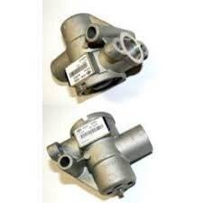 Клапан регулировки давления RVI 35310290020