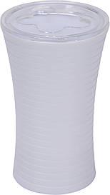 Чашка для зубных щеток Fala 69331
