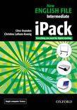 New English File Intermediate i-Pack