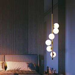 Подвесной светильник. Модель RD-0345
