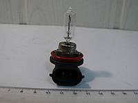 Лампа фарная H9 65W 12V PGJ19-5 (пр-во OSRAM), фото 1