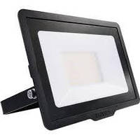 Світлодіодний прожектор LED PHILIPS BVP150 LED25/NW 30W 220-240V SWB CE