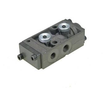 Клапан управления делителем КП 95531666