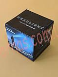 Аккумуляторный налобный фонарь SP.6-26, фото 5