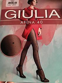 AFINA (5) 40