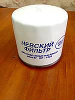 Фильтр масляный ВАЗ 2108, NF-1001