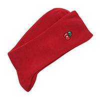 Носки с приколами вышивка демисезонные Neseli Coraplar Daily 5848 Турция one size (37-43р) 20036041, фото 1