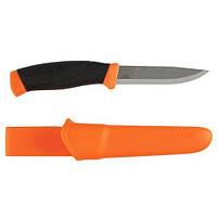 Универсальный нож Mora Companion F 11824