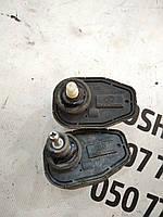 Моторчик корректора фар Volkswagen Golf 3 1h0941295 Перед