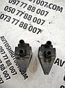 Котушка запалювання Котушка запалювання Mercedes-Benz C-klass w202 0001582485, фото 2