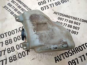 Бачок омивача лобового скла, омивача переднього скла Volkswagen Golf 3 1h0955453