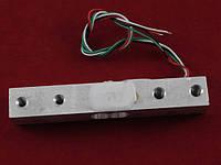 Тензодатчик тензометрический датчик для электронных весов до 20кг