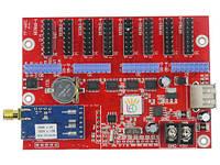 Контроллер TF-C6UW