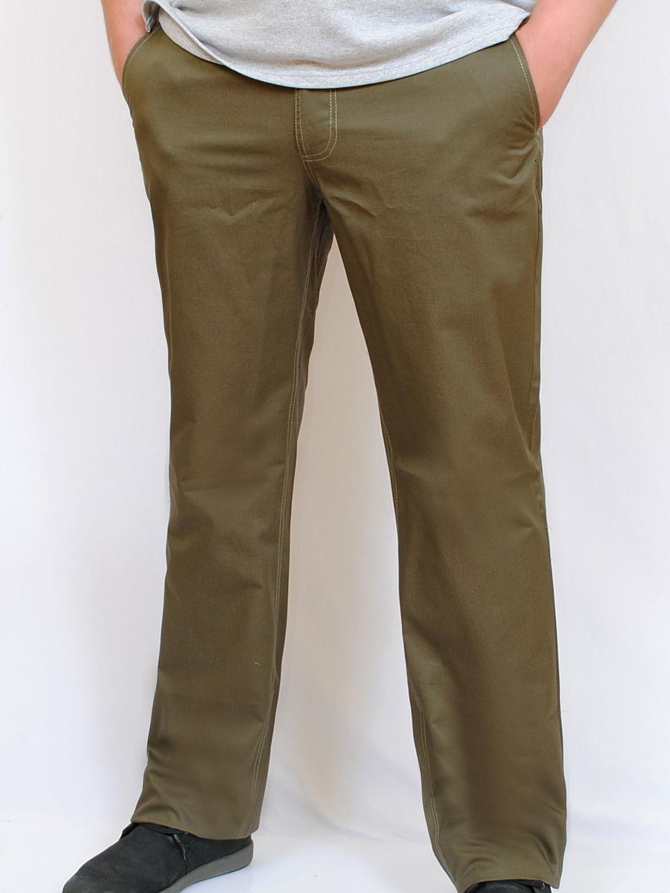grand ua GAMBIT брюки