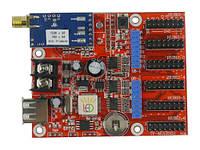 Контроллер TF-M6UW