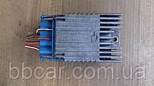 Блок управления вентилятором Mercedes - Benz A-Class A 027 545 80 32