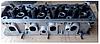 Головка блоку циліндрів ГБЦ (Опель Вектра А (OPEL Vectra A) 1.8