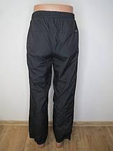 Трекинговые штаны Didriksons1913 (S) Storm System, фото 2