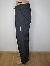Трекинговые штаны Didriksons1913 (S) Storm System, фото 3