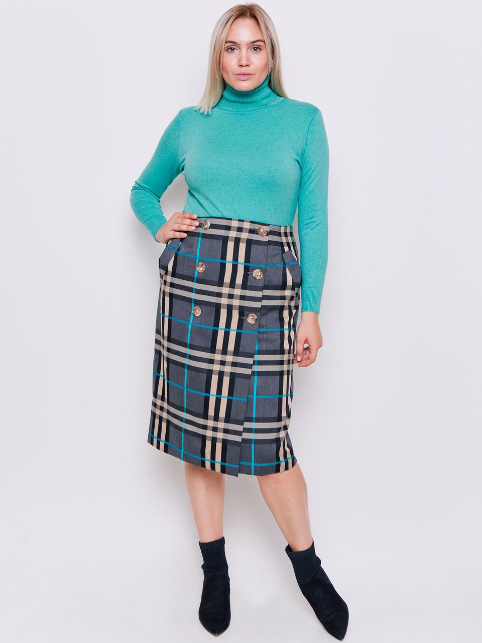 grand ua Тиана юбка