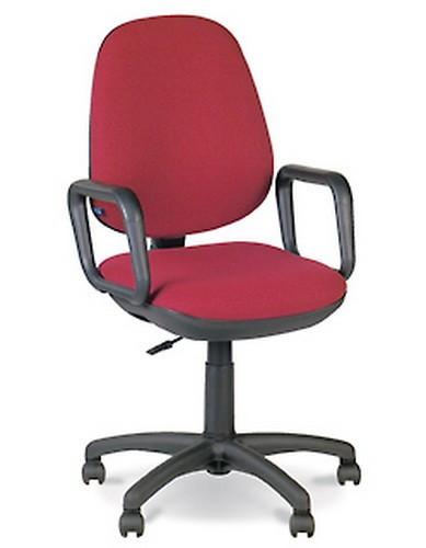 Офисные кресла от производителя ― www.mkus.com.ua