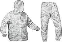 Маскировочный костюм зимний Multicam Alpine