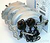 Впускной коллектор для Mercedes ML W164 / GL X164 / E W211/W212 / S W221 / R W251  Pierburg 70041026