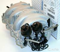 Впускний колектор для Mercedes ML W164 / GL X164 / W211 E/W212 / S W221 / R W251 Pierburg 70041026