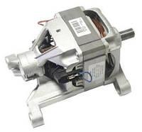 Двигатель для стиральной машинки Indesit/Ariston C00046524