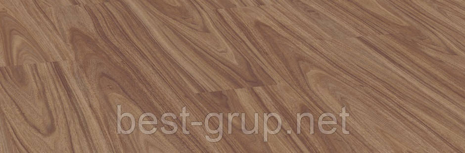М8011 Огненный лес  (WG)- ламинат 32 класс 8 мм , коллекция Lodge (Лоджи) My Floor (Май Флур)