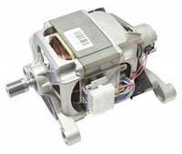 Двигатель для стиральной машинки Indesit/Ariston C00046626