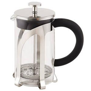 Заварники для кави та чаю френч-прес