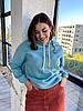grand ua Ларго TRAND юбка, фото 2