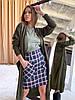 Grand ua Бренда юбка, фото 3