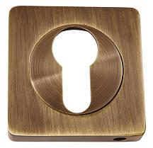 Дверная ручка Кедр R08.103, фото 3