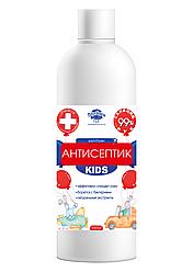 Антисептик для рук дитячий, 1000мл