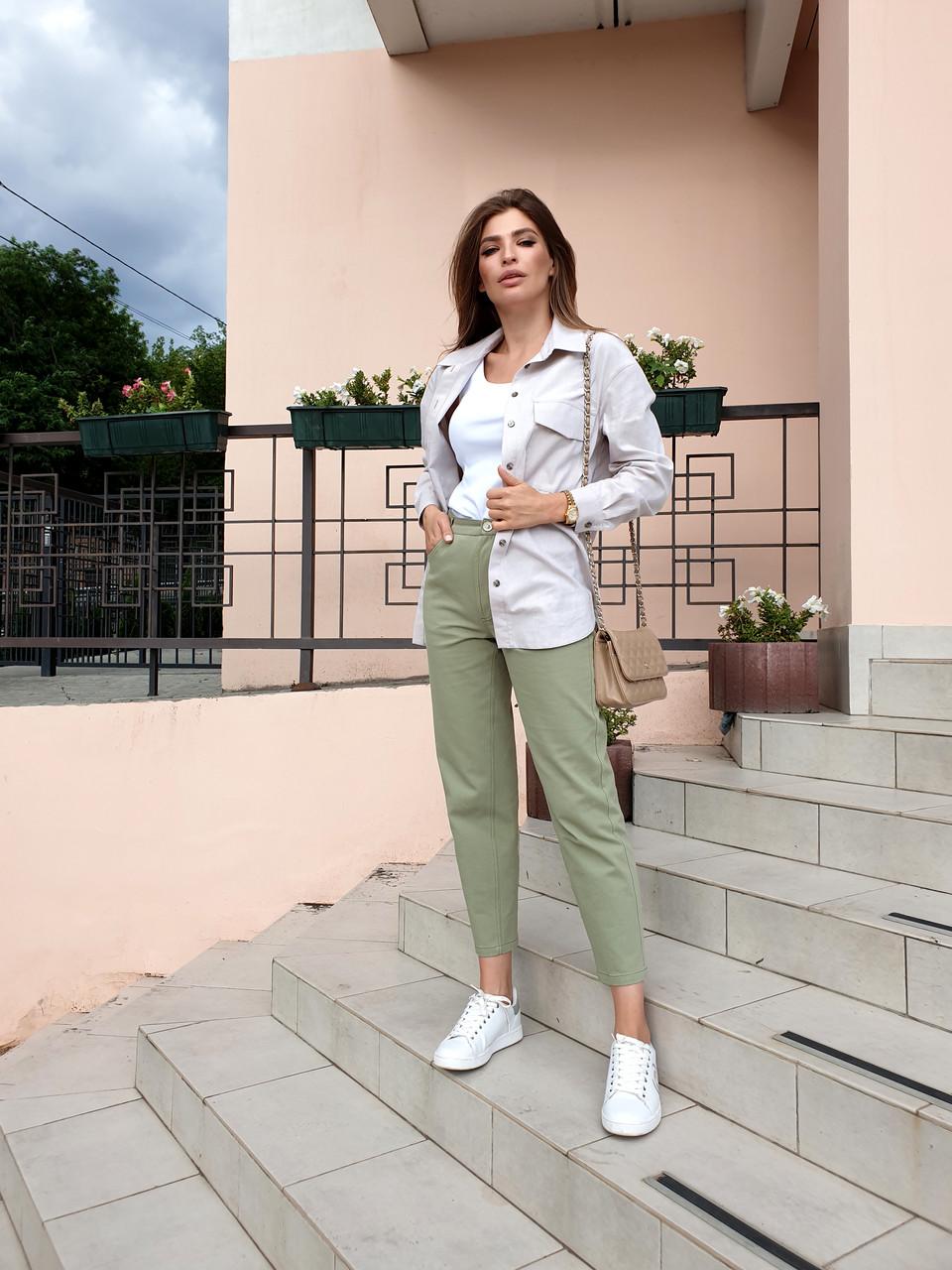 grand ua Беатрис джинсы