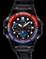 Мужские часы Casio G-SHOCK GN-1000-1AER оригинал